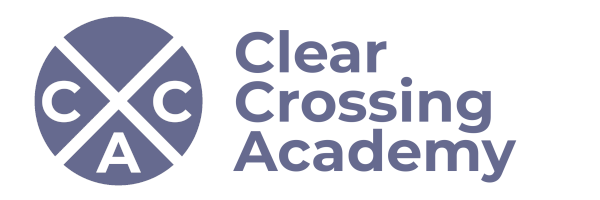 Clear Crossing Academy